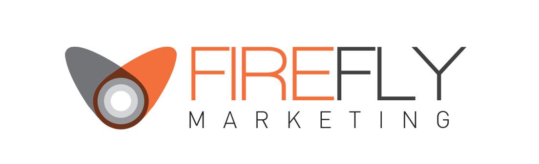 Firefly Marketing Logo