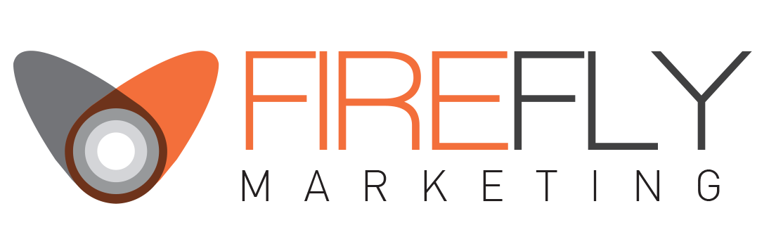 Firefly Marketing Group